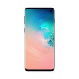 Mobitel Samsung Galaxy S10 bijeli