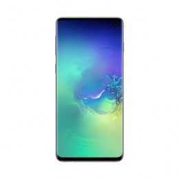 Mobitel Samsung Galaxy S10 zeleni