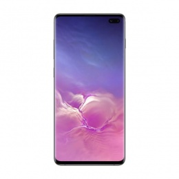 Mobitel Samsung Galaxy S10+ crni