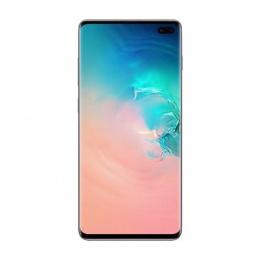 Mobitel Samsung Galaxy S10+ bijeli