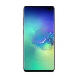 Mobitel Samsung Galaxy S10+ zeleni