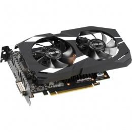 Asus nVidia GeForce DUAL GTX1660TI-O6G 6GB DDR6