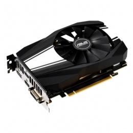 Asus nVidia GeForce PH-GTX1660TI-O6G 6GB DDR6
