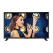 Televizor Lobod LED LX-32DN5 T2/S2