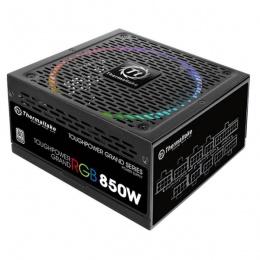Thermaltake Toughpower Grand RGB 850W Platinum Modular