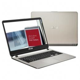 Laptop Asus X507MA-EJ327 (90NB0HL2-M05980)