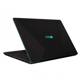 Laptop Asus X570ZD-E4030 (90NB0IU1-M01700)