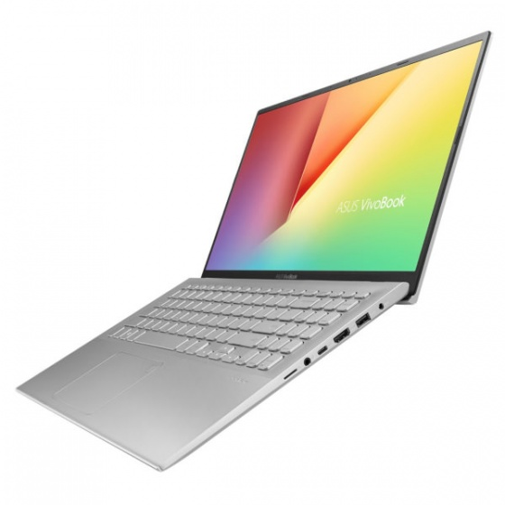 Laptop Asus VivoBook X512UB-EJ050 (90NB0K93-M01210)
