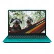 Laptop Asus VivoBook S15 S530FN-BQ415 (90NB0K41-M07110)