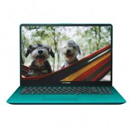 Laptop Asus VivoBook S530FN-BQ415 (90NB0K41-M07110)