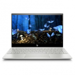 Laptop HP ENVY 13-ah0023nn (4RN05EA)