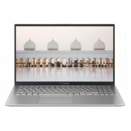 Laptop Asus VivoBook X512UB-EJ104 (90NB0K92-M01660)
