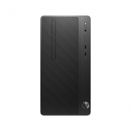 Računar HP 290 G2 MT (3ZD05EA)