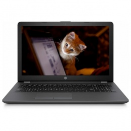 Laptop HP 250 G6 (5PP12EA)