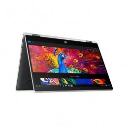 Laptop HP Pavilion x360 15-cr0007nm (4TY77EA)