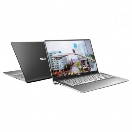 Laptop Asus VivoBook S530FN-BQ074 (90NB0K45-M06620)