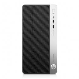 Računar HP 400 G5 MT (4HR93EA)