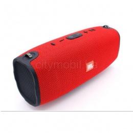 JBL bluetooth zvučnik XTREME2 Crveni