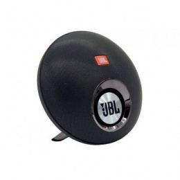 JBL bluetooth zvučnik K4 Playlist Crni