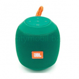 JBL bluetooth zvučnik WONDERBOOM zeleni