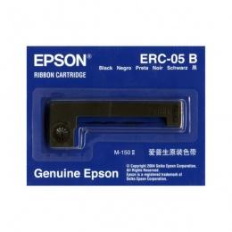 Epson ribon ERC-05B crni