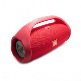 JBL bluetooth zvučnik BOOMBOX Crveni