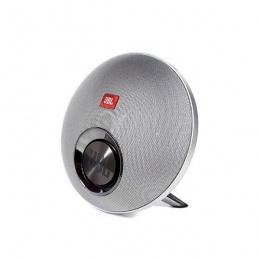 Zvučnik JBL-CT bluetooth K4 Silver