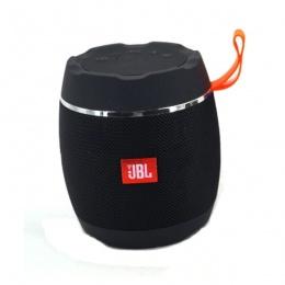 JBL bluetooth zvučnik AK102