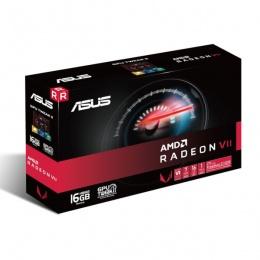 Asus AMD Radeon VII 16GB HBM2
