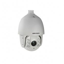 Hikvision kamera DS-2DE7220IW-AE