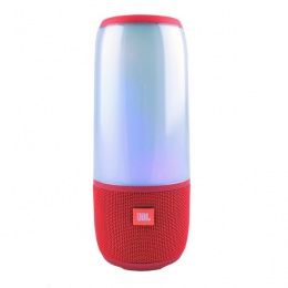 JBL bluetooth zvučnik PULSE 3 crveni