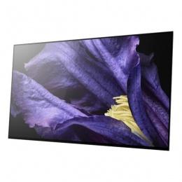 Sony OLED 4K TV 65 AF9