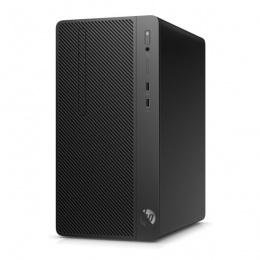 Računar HP 290G2 MT (3VA91EA)