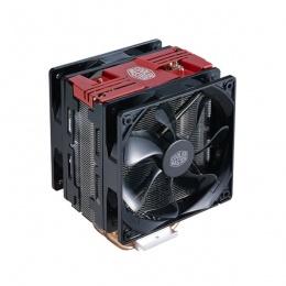 Cooler Master hladnjak za CPU 212 LED Turbo