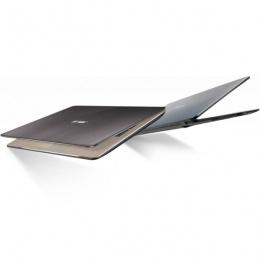 Laptop Asus X540LA-DM1358 (90NB0B03-M28560)