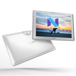 Tablet Acer Iconia B3-A42 3G,4G