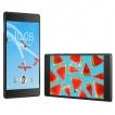 Tablet Lenovo Tab 4 7 (ZA300209BG)