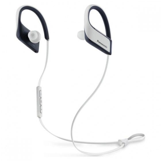Panasonic slušalice RP-BTS30E-W bluetooth