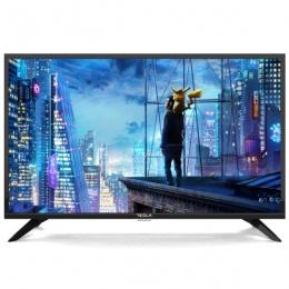 Televizor TESLA 43''T319BF Full HD Crna