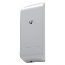 UBIQUITI 5 GHz Loco MIMO, airMAX LOCOM5(EU)