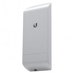 UBIQUITI 2.4 GHz Loco MIMO, airMAX LOCOM2(EU)