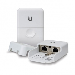 UBIQUITI Ethernet Surge Protector (ETH-SP)