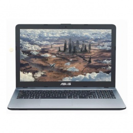 Laptop Asus X540YA-XO648D (90NB0CN3-M13740)