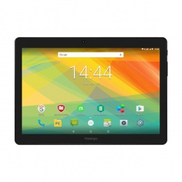 Tablet Prestigio Grace 3101 4G 10,1''