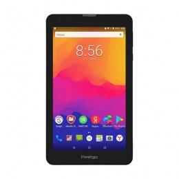 Tablet Prestigio Wize 3317 3G 7''