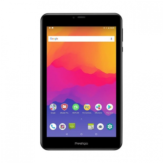Tablet Prestigio Grace 5778 4G 8''
