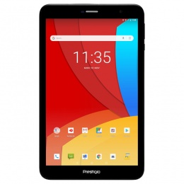 Tablet Prestigio Grace 3778 3G 8''