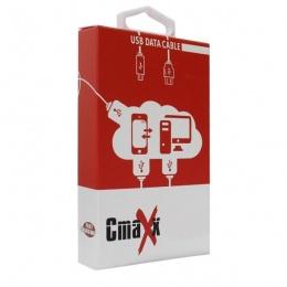 CMAXX Kabal Data Type C 3M