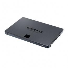 Samsung SSD drive 1TB QVO 860, MZ-76Q1T0BW