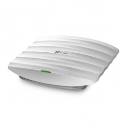 Tp-link Wall Mount Access Point, EAP110